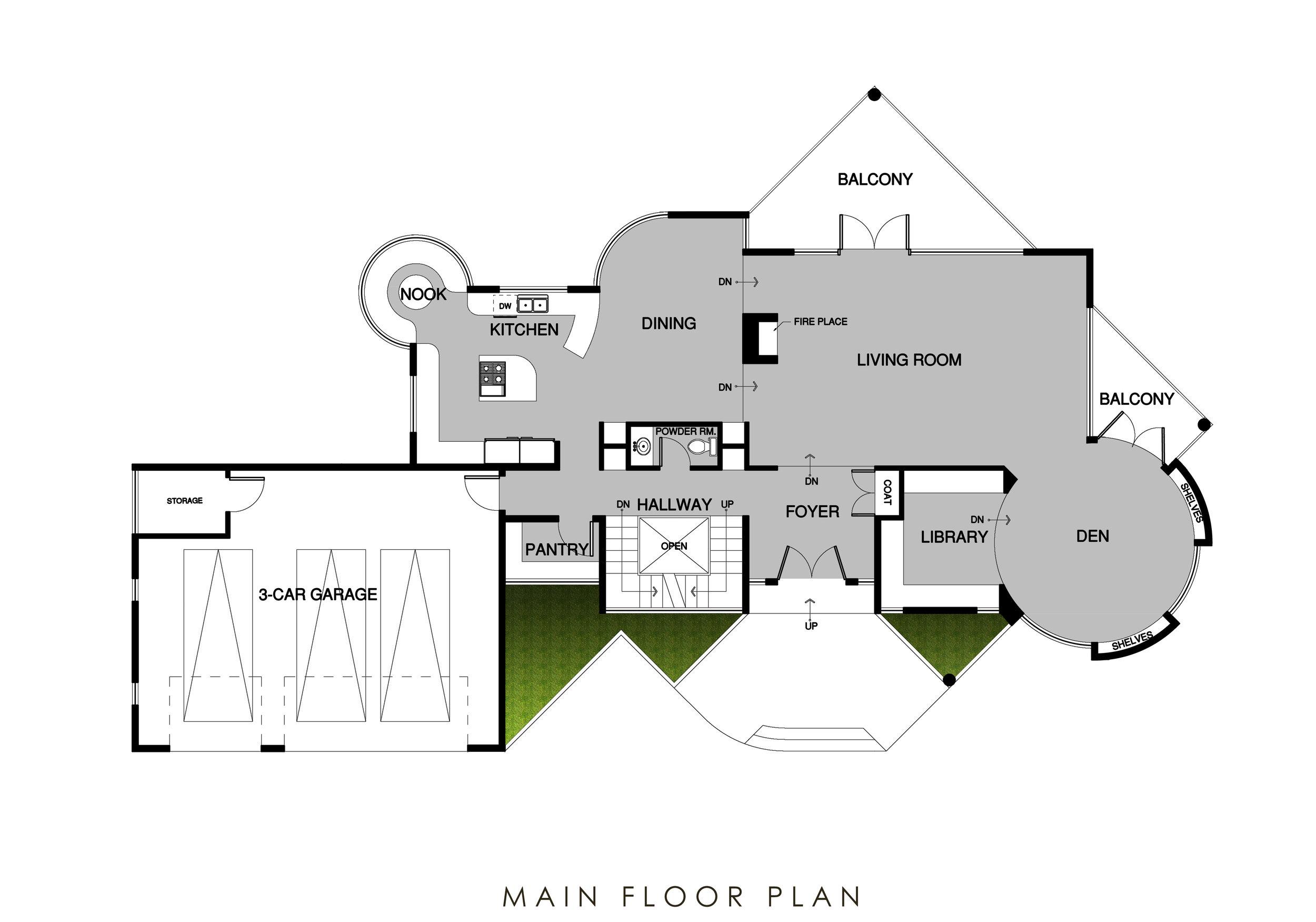 UM110 Main Floor.jpg