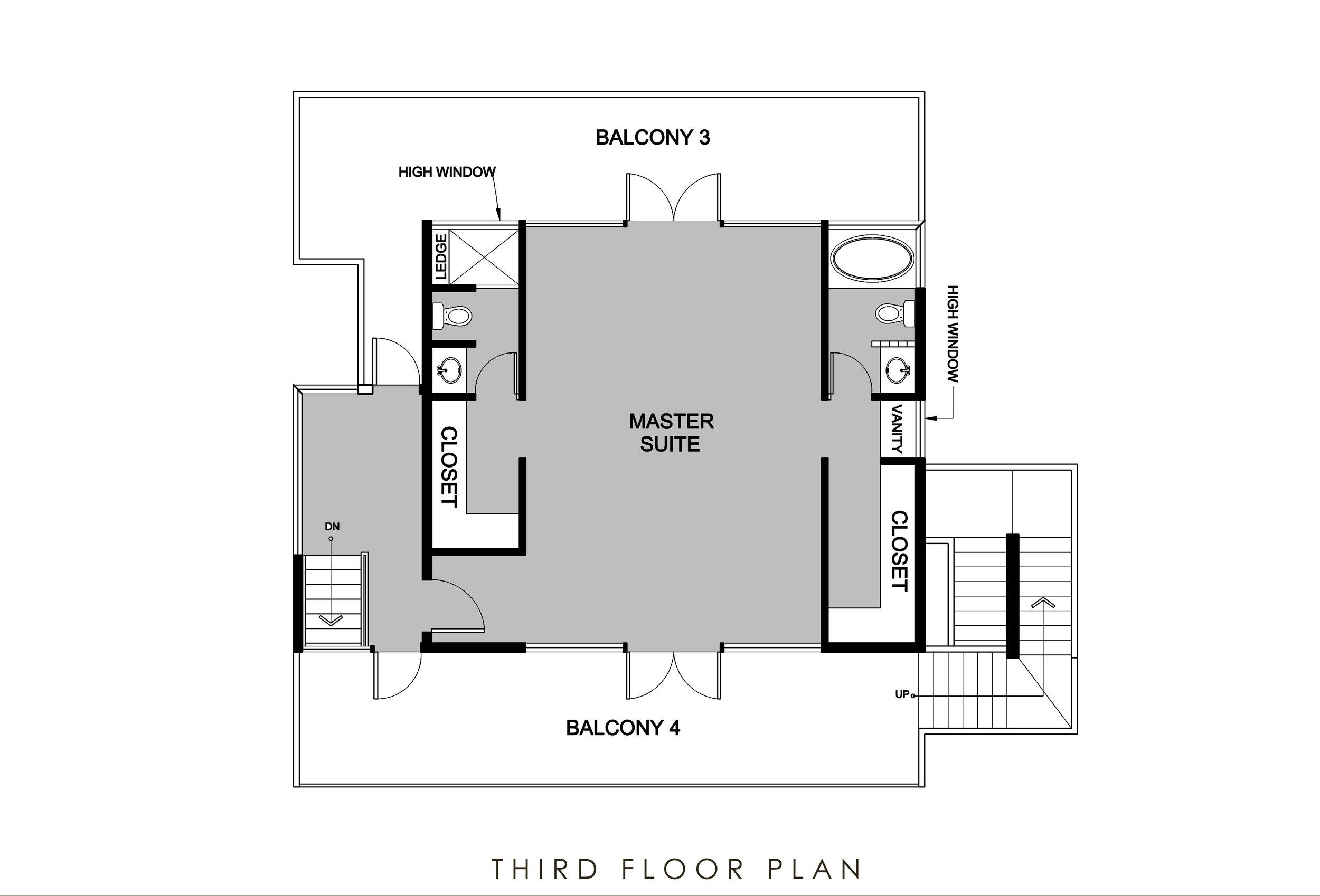 UM112 Third Floor.jpg