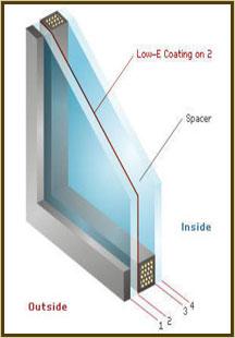 e-glazing.jpg