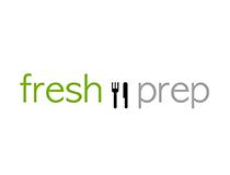 Fresh Prep Foods