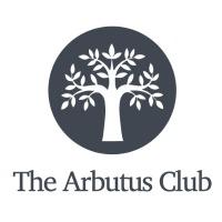 The Arbutus Club