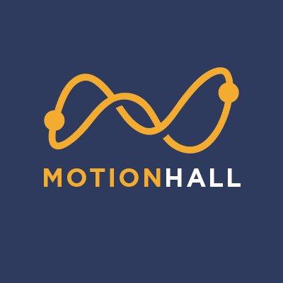 Motion Hall