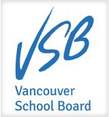 Vancouver Schools