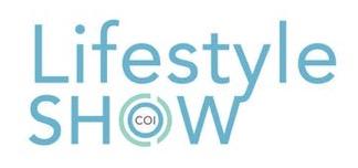 COI Lifestyle Show Presenter