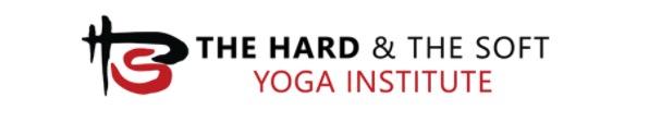 Astanga Yoga International