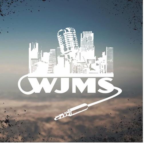 WJMS Florida Radio