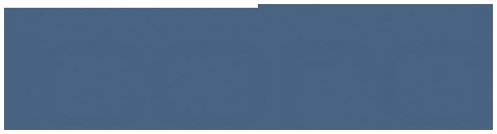 ICORD logo.png