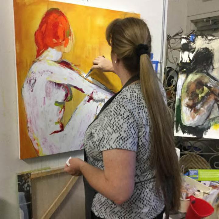 Deanna painting nude.jpg