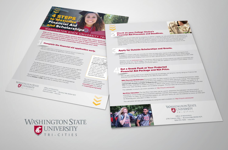 DOWNLOADABLE PDF FOR WASHINGTON STATE UNIVERSITY