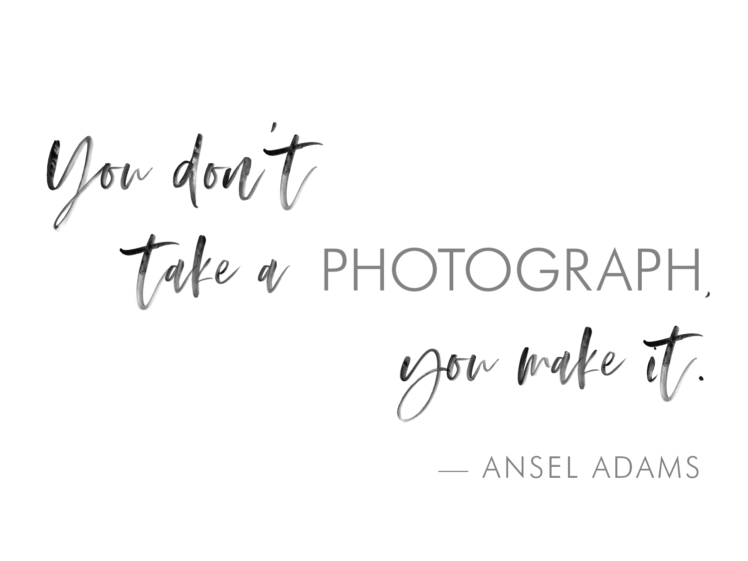 quote ansel adams.png