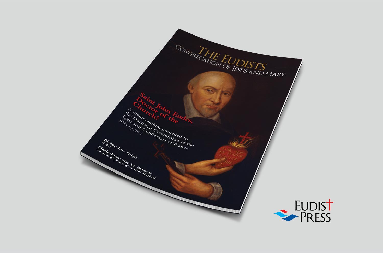 Saint John Eudes, Doctor of the Church?