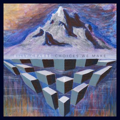 Choices We Make EP - 400x400.jpg