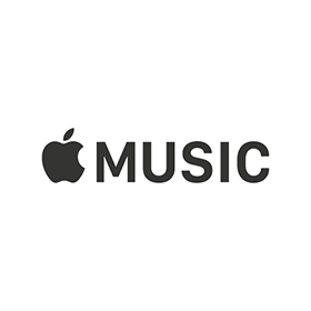 STREAM ON APPLE MUSIC