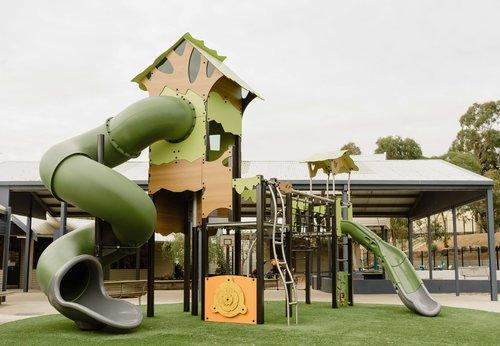 Facilities-treehouse.jpg