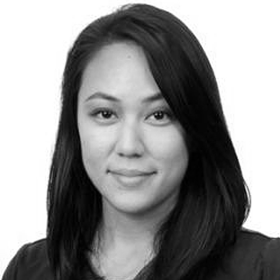 DONNABARCELON - Donna has a unique understanding of what it takes to build brands in Southeast Asia from end-to-end. Her experience ranges from developing beauty brands with Unilever to leading brand partnerships and the biggest mega campaigns in the region with Lazada.Previously:- Regional Head of Campaigns, Lazada- Global Brand Manager, Unilever