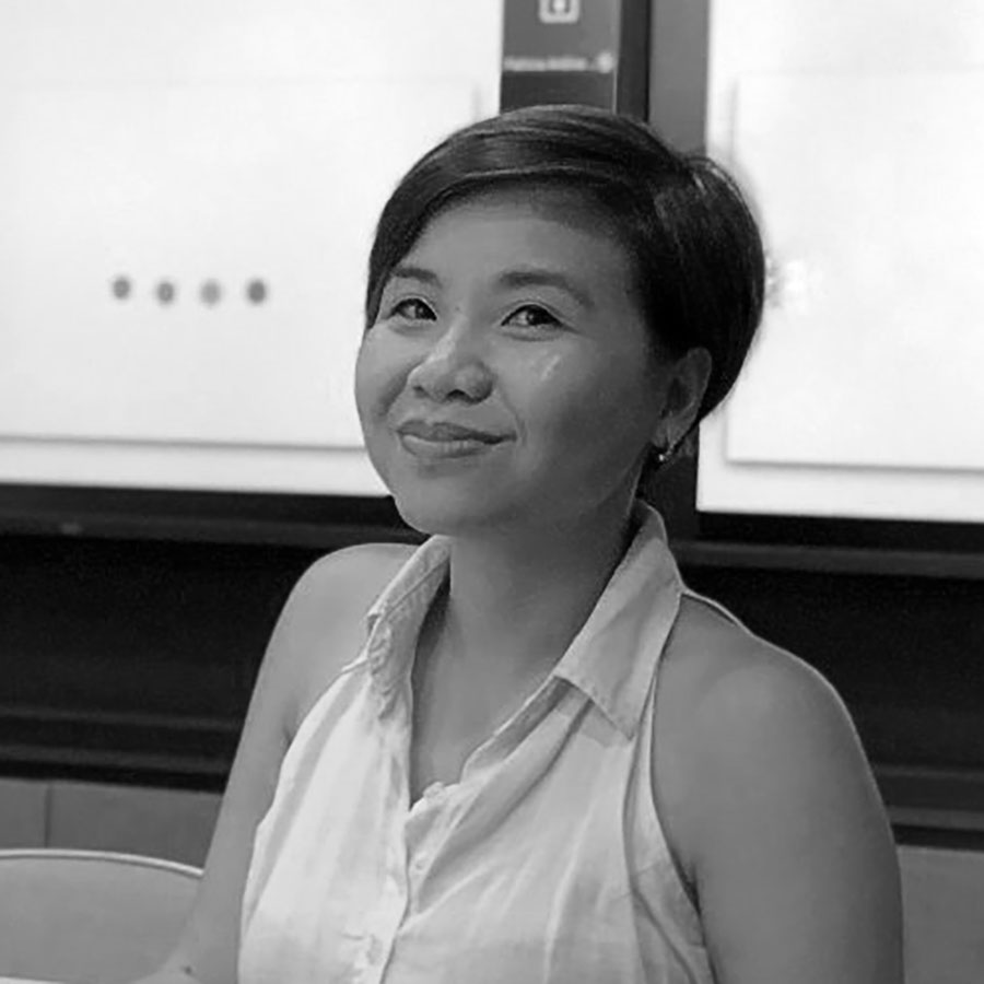 JANROMAN - Jan delivers passion and proven expertise in the local market coming from her extensive experience in both brand and e-commerce. Her deep understanding of local insights, combined with her strong partnership with both global and local brands, resulted in the successful launch of LazMall in the Philippines.Previously:- Head of Business Operations & Marketing Solutions, Lazada PH- Head of Product Management, Samsung Electronics