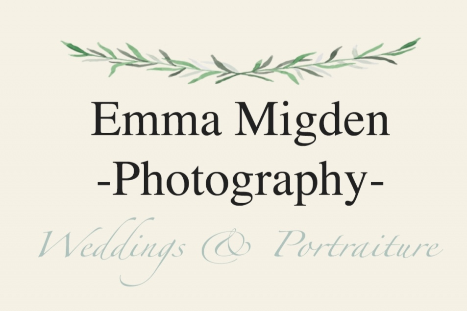Emma Migden Photography