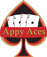 Appy Aces Fun Casino Hire