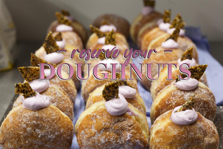 ube_donuts_mamasons_camden_london_kentish_town.jpg