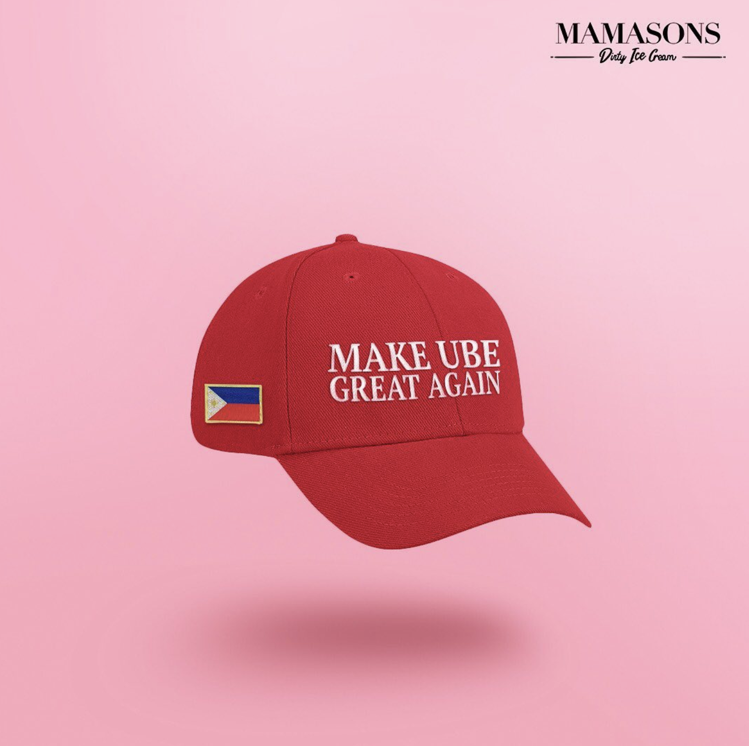 Make ube great again.png