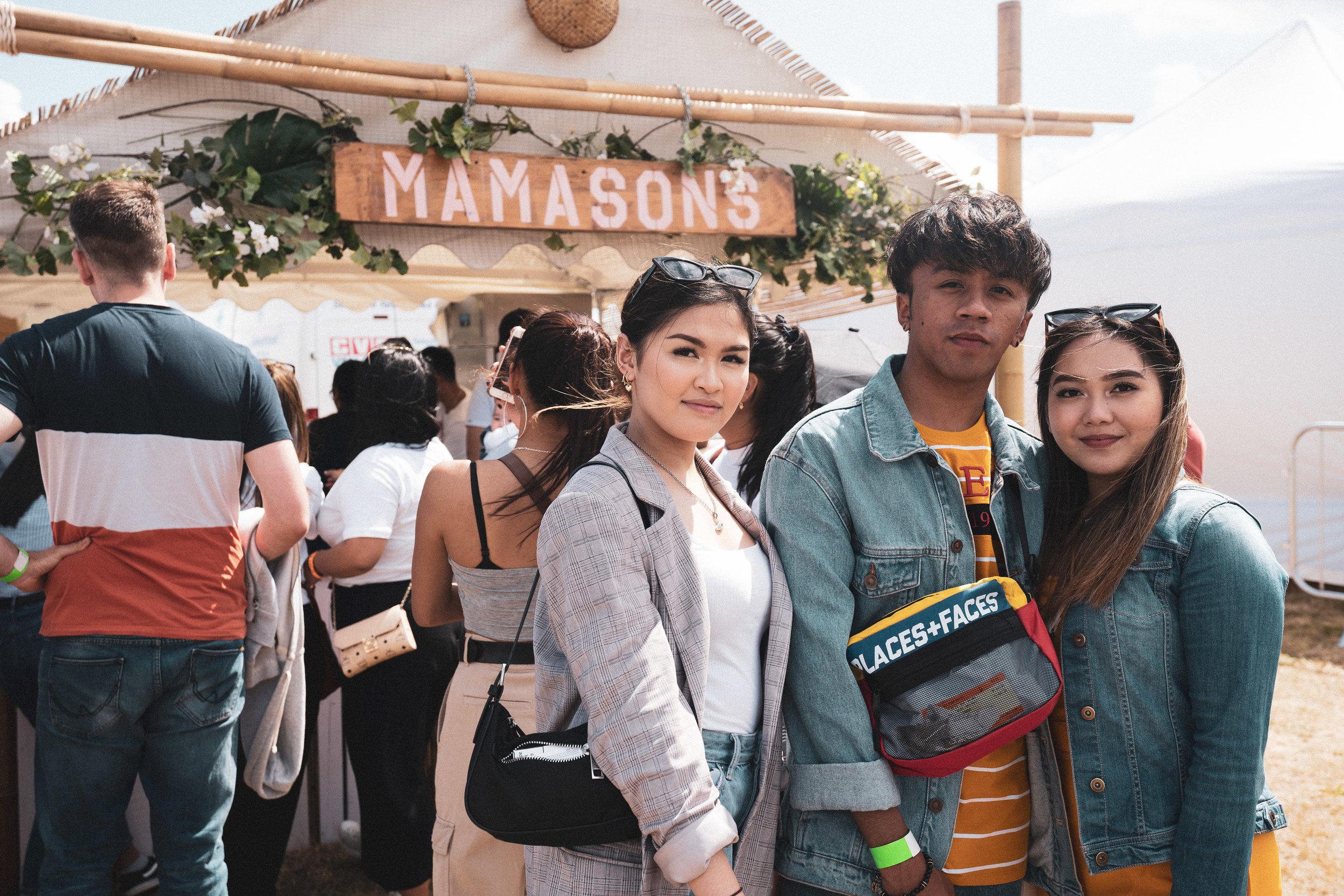 MAMASONS-LONDON-BARRIO-FIESTA-2019-15.jpg