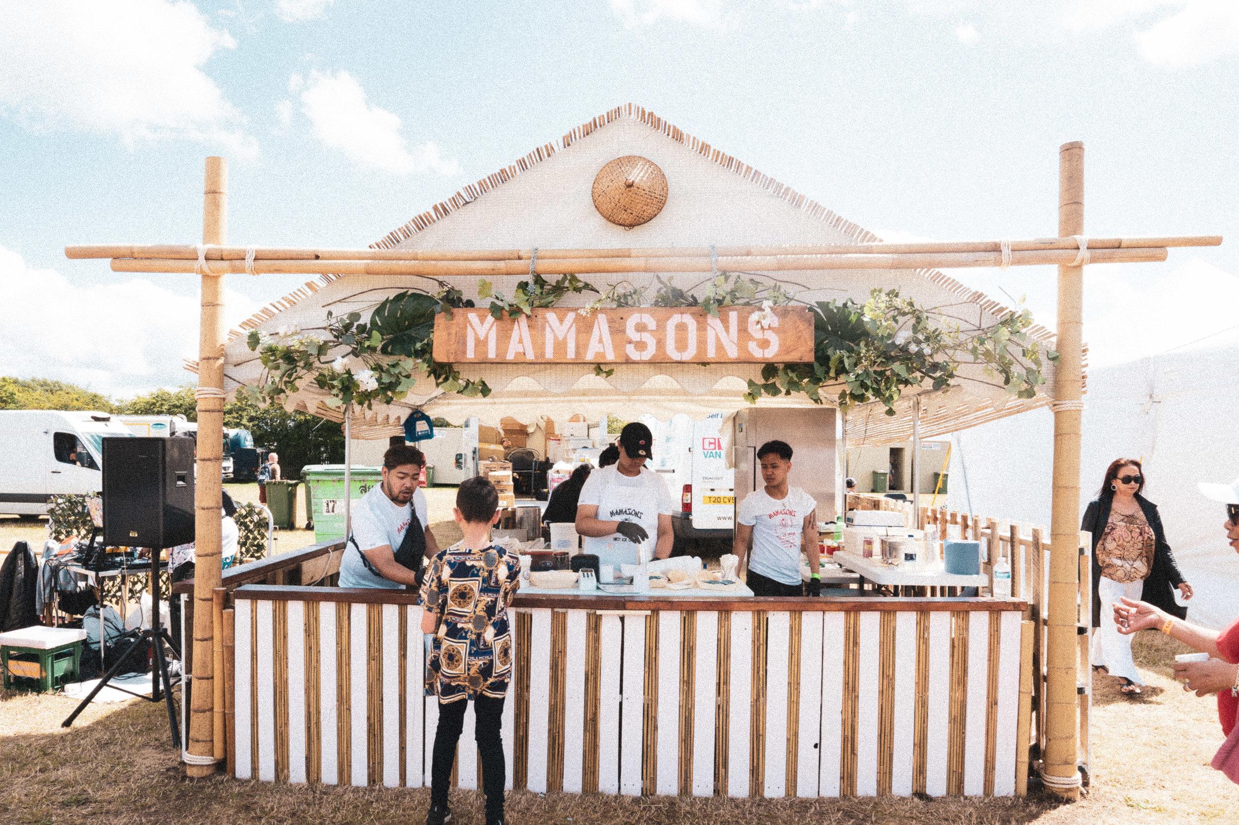 MAMASONS-LONDON-BARRIO-FIESTA-2019-22.jpg