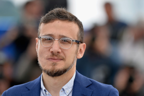 Roberto Minervini, Cannes 2015