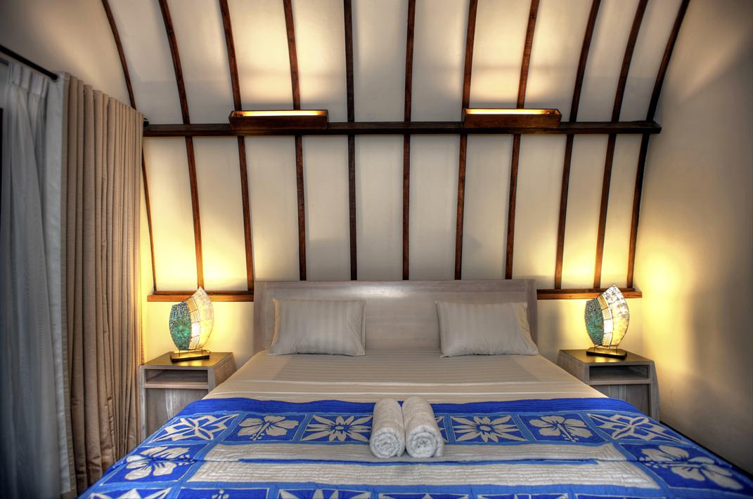 yoga-garden-double-bed.jpg