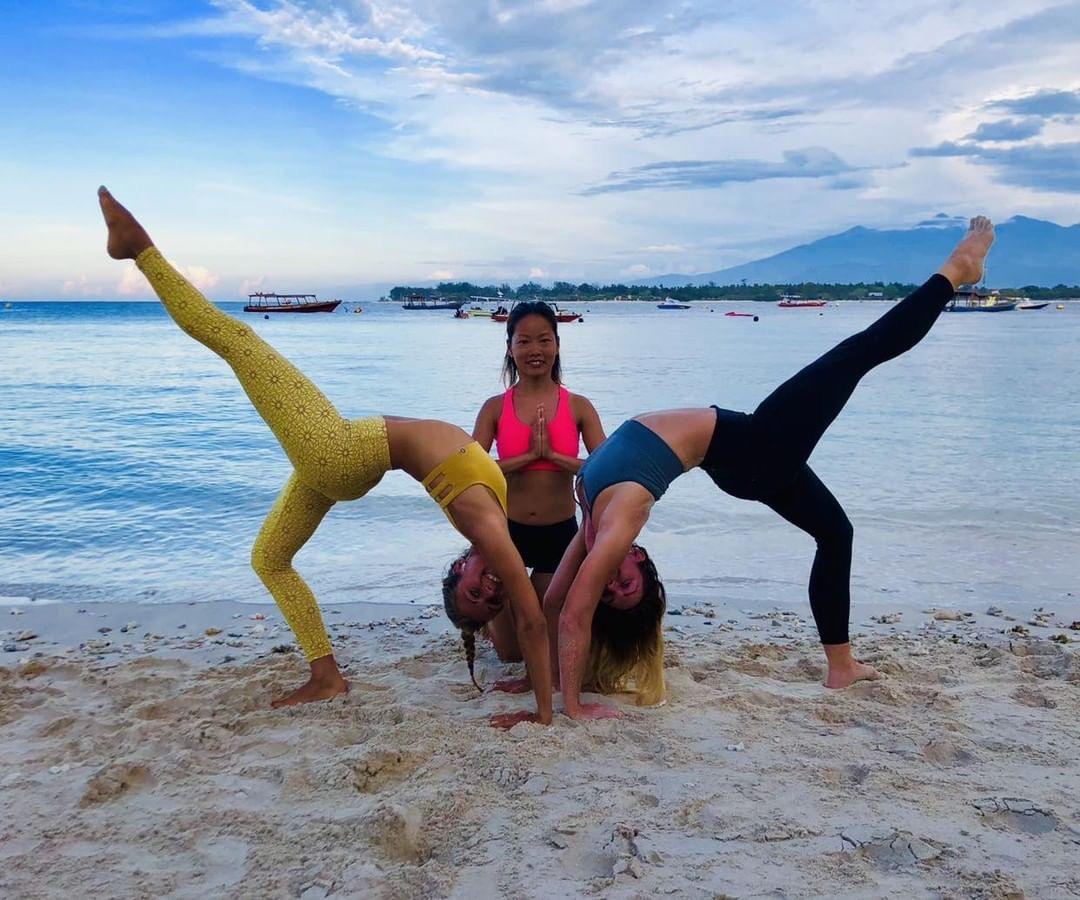 yoga-teacher-training-congratulations.JPG