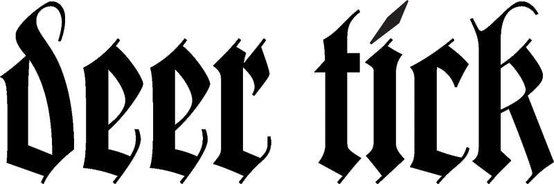 deertick-logo SMBLK.jpg