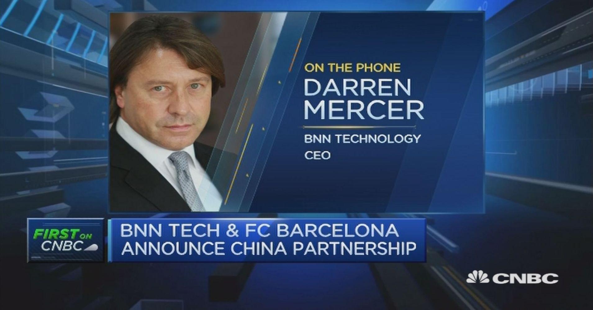 CNBC DarrenMercer.jpg