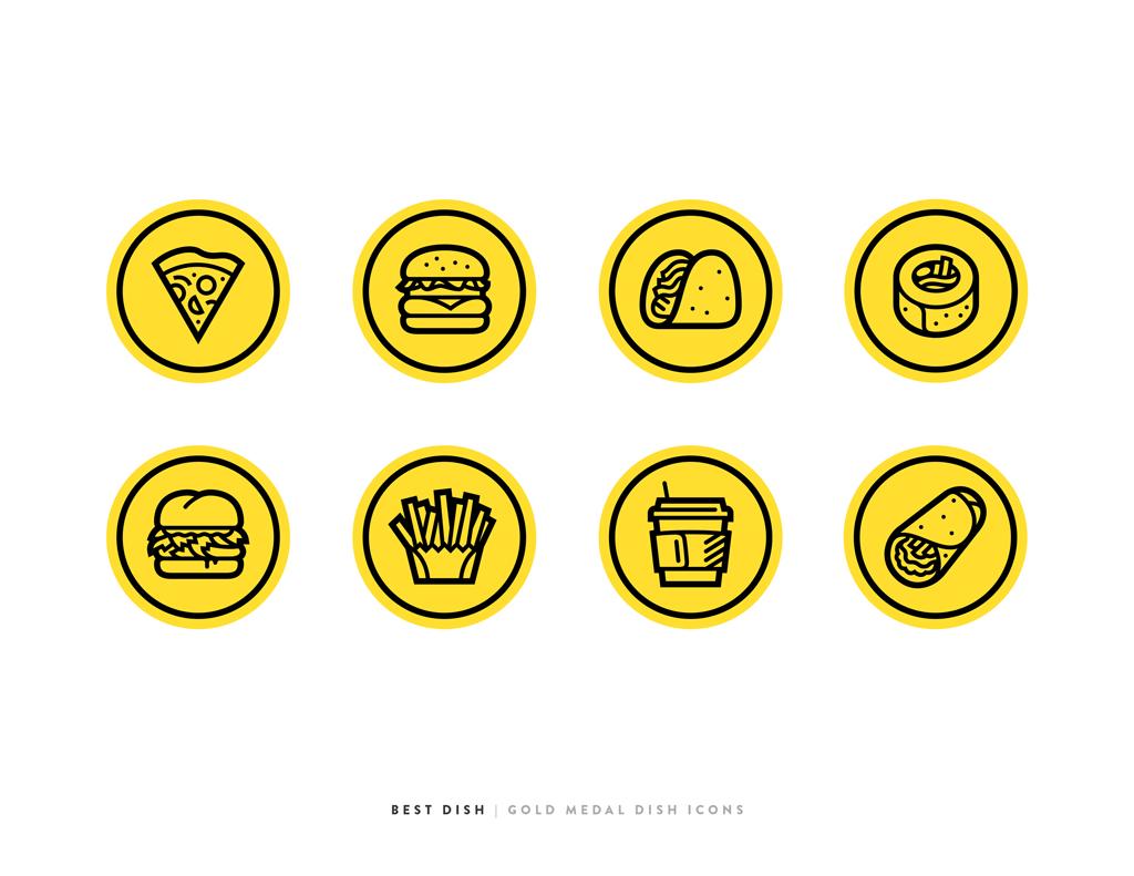4-best-dish-b.jpg