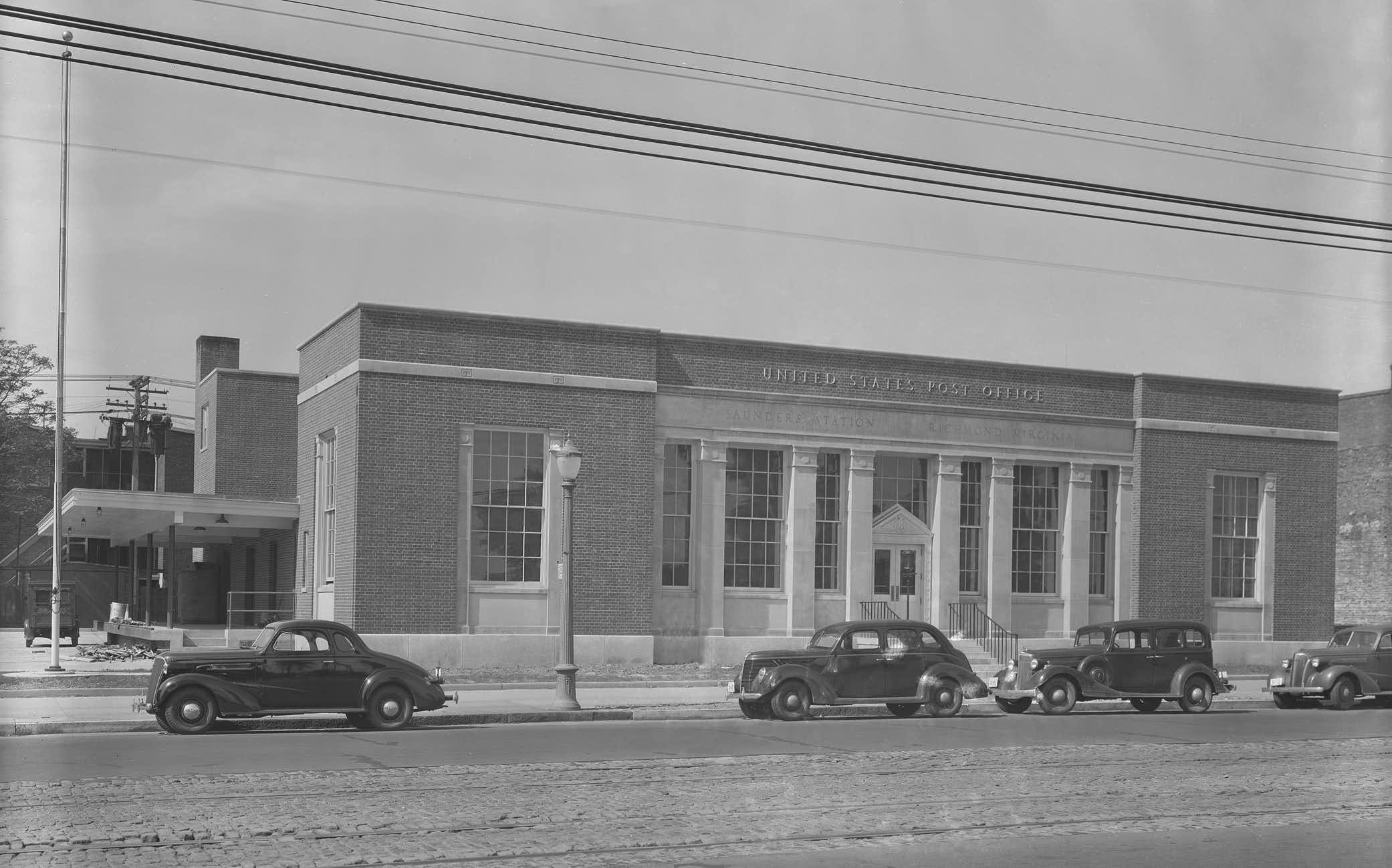 1937saunders_exterior.jpg