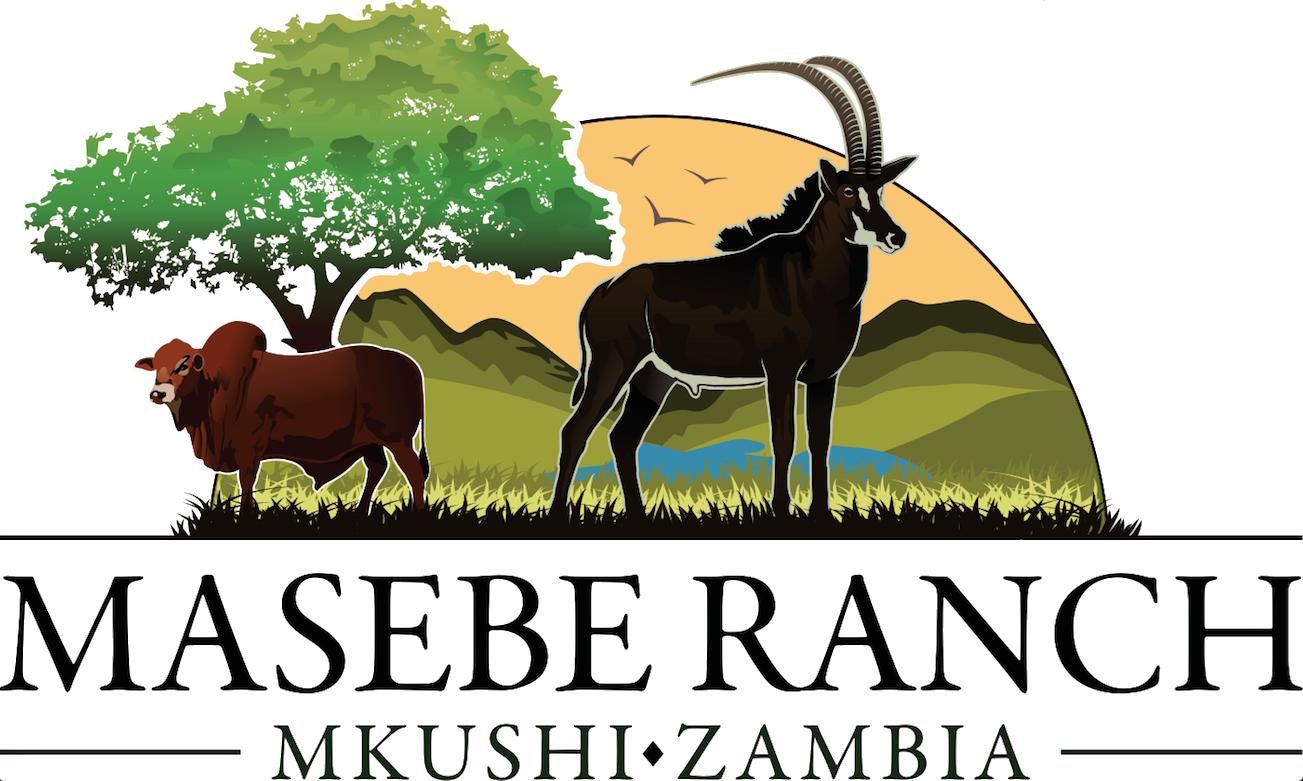 Masebe Ranch.png