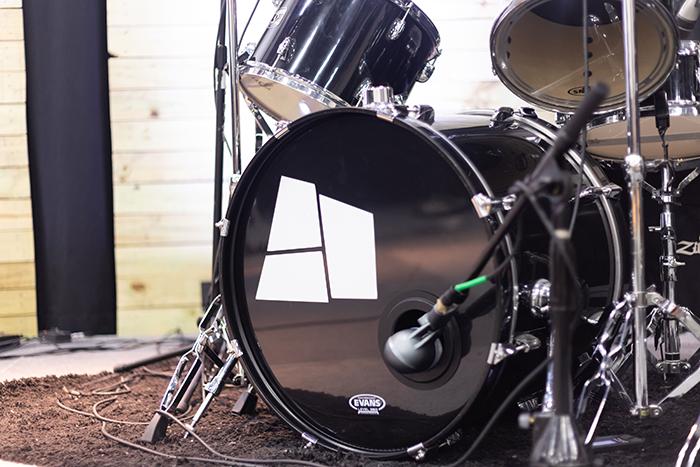 IMG_0093-drums.png