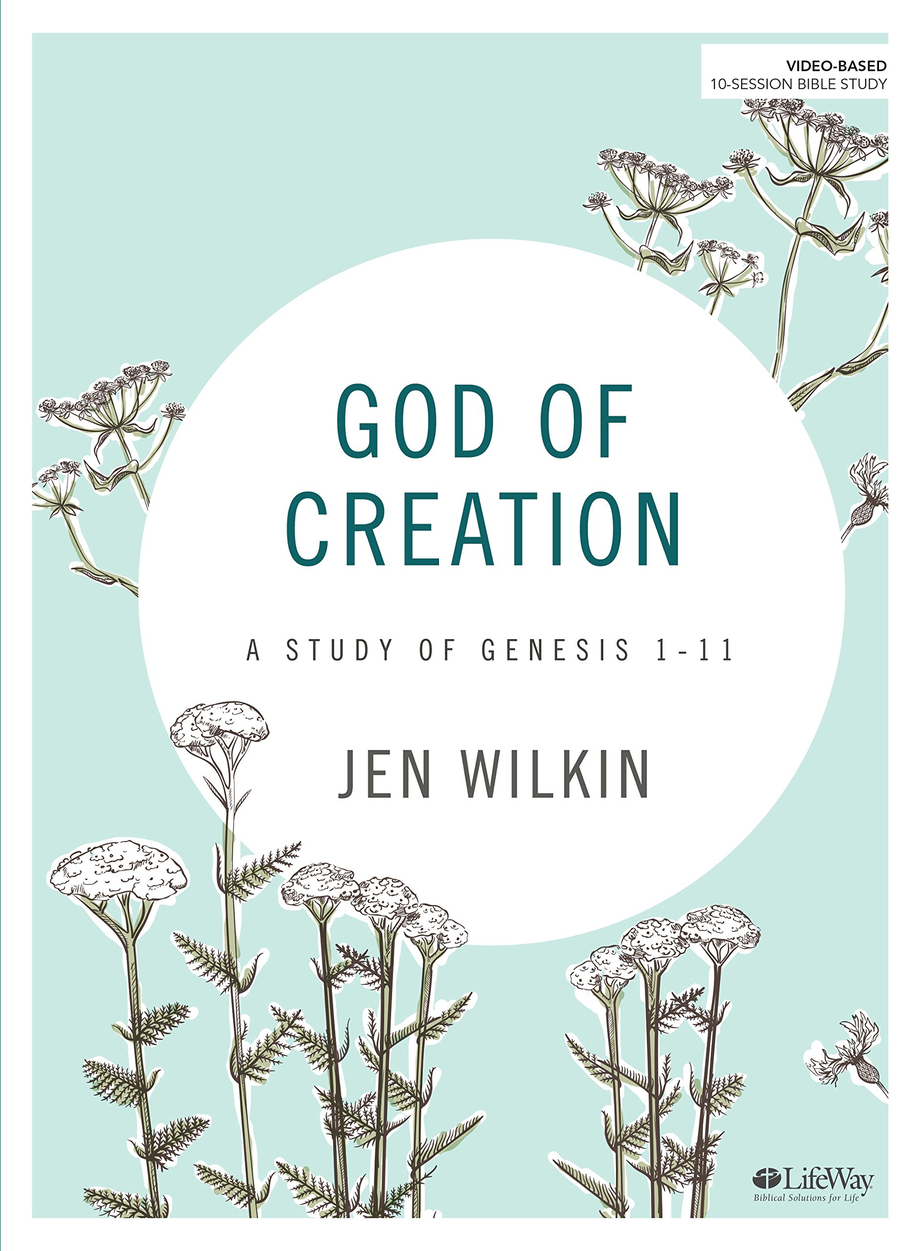 DETAILS - WHAT: We will be studying Genesis 1-11 using a workbook study guide written by Jen Wilkin.STUDY STARTS: AUGUST 6, 2019Join us for an Introduction + Dessert + Coffee Night. Men & Women will be together for the first week! Childcare will be provided. Location TBD.WHEN: Tuesdays at 6:30pm – 8:00pm | August 13 - December 10Each week we will alternate men and women. Ladies first!WHERE: Aletheia Church OfficeHOMEWORKAll classes require weekly outside homework, usually 1 – 2 hours that is to be done prior to our class meeting in order to participate in the discussion.REGISTRATION FEEThe Bible Study class requires a small fee of $18 Registration ends Sunday, August 4PLEASE NOTE: Registration is limited to 30 men and 30 women so register soon before space runs out!