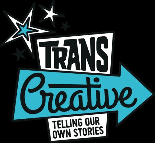 transcreative logo.png