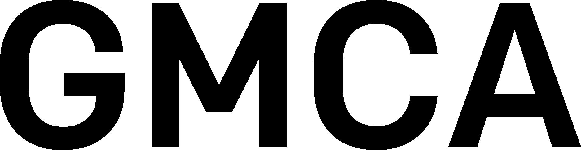 GMCA Black logo.png