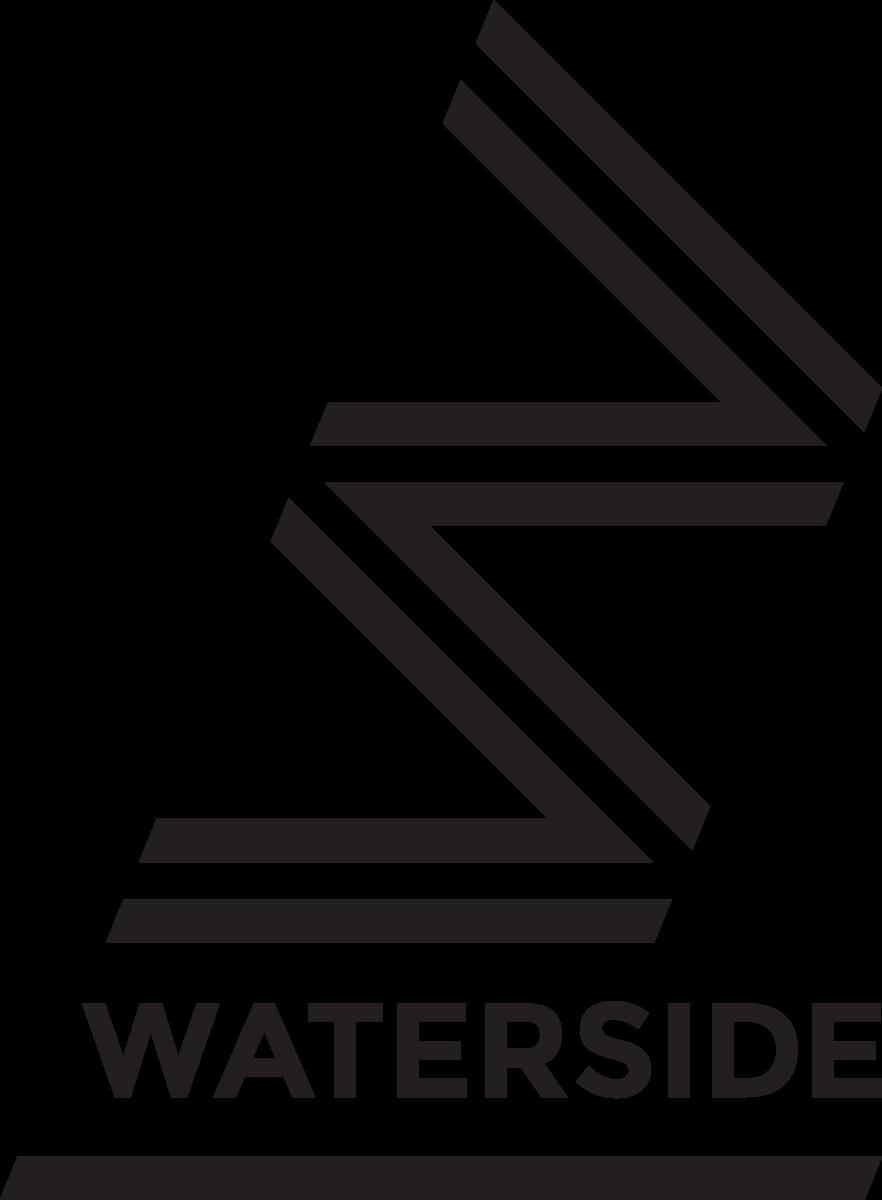 Waterside_black.png