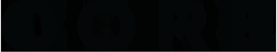 core-logotype.png