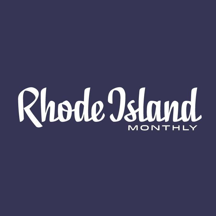 <b>Rhode Island Monthly<br>5.3.19</b><br>CORE Fitness Studio to Open in Providence