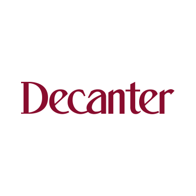 DECANTER (A. jefford – 2009) (J. Lawther – 2013)