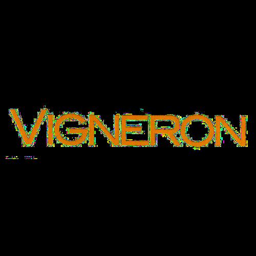 VIGNERON (portrait V. Goumard)