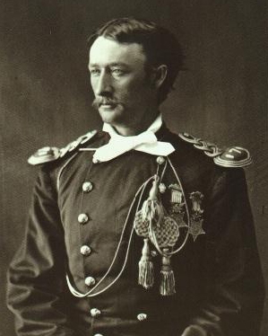 237 Custer.jpg