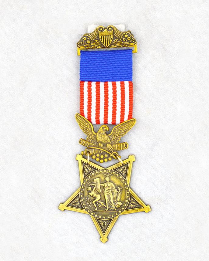 Army 1862-1895.png