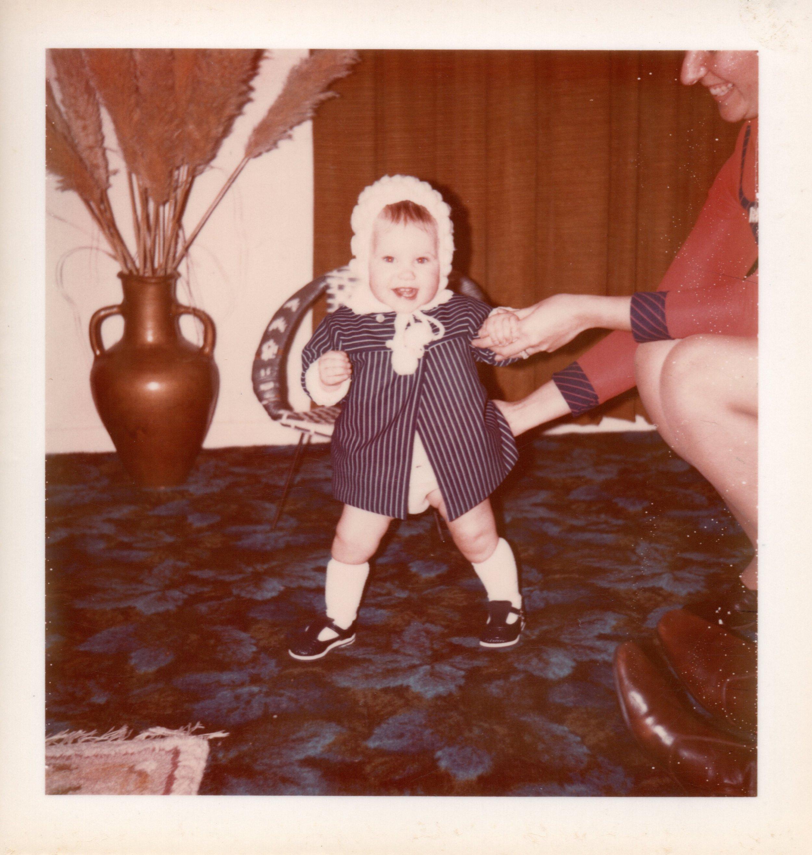 Emma-NorthernIreland-1974-learningwalk.jpg