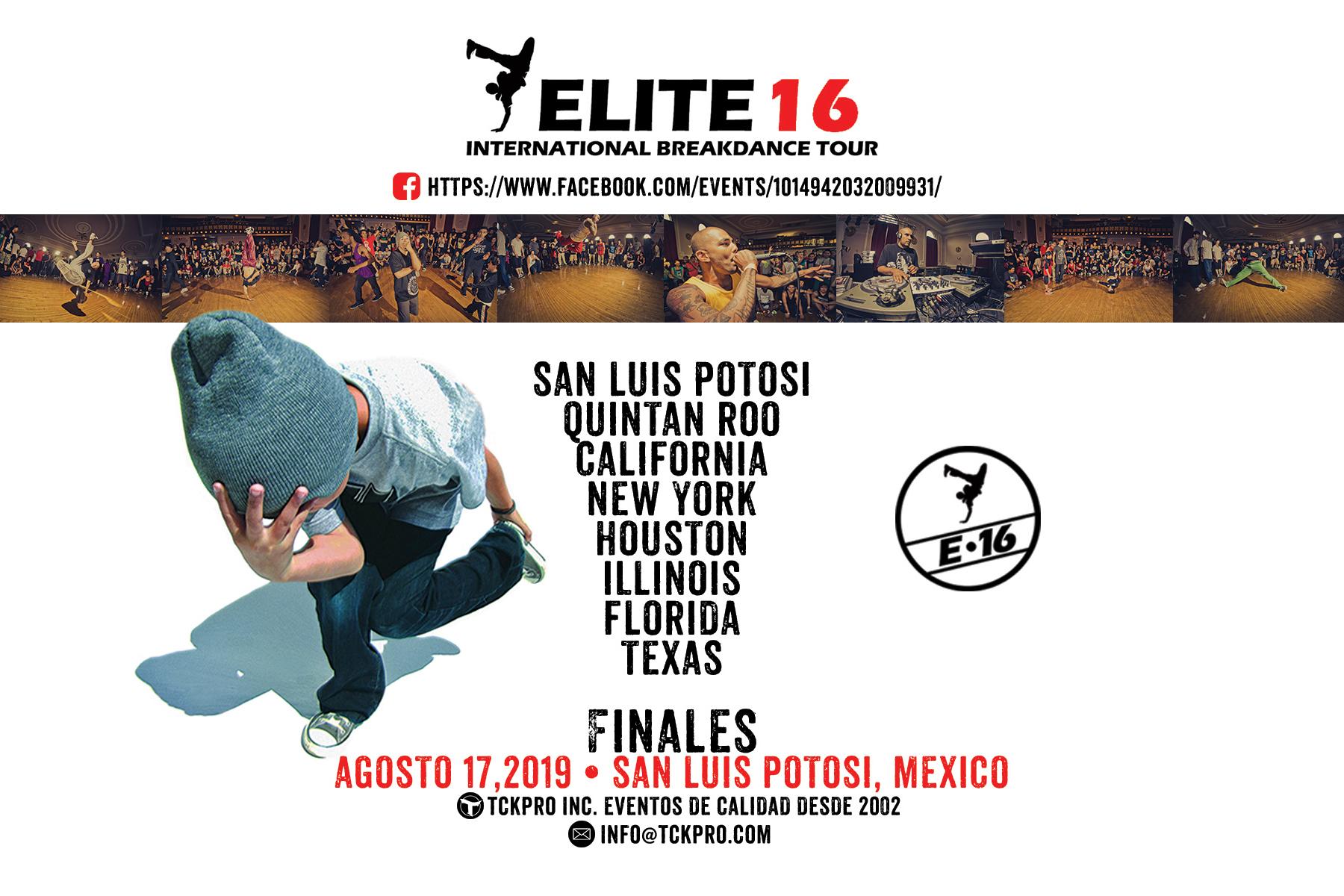 ELITE 16 1.jpg