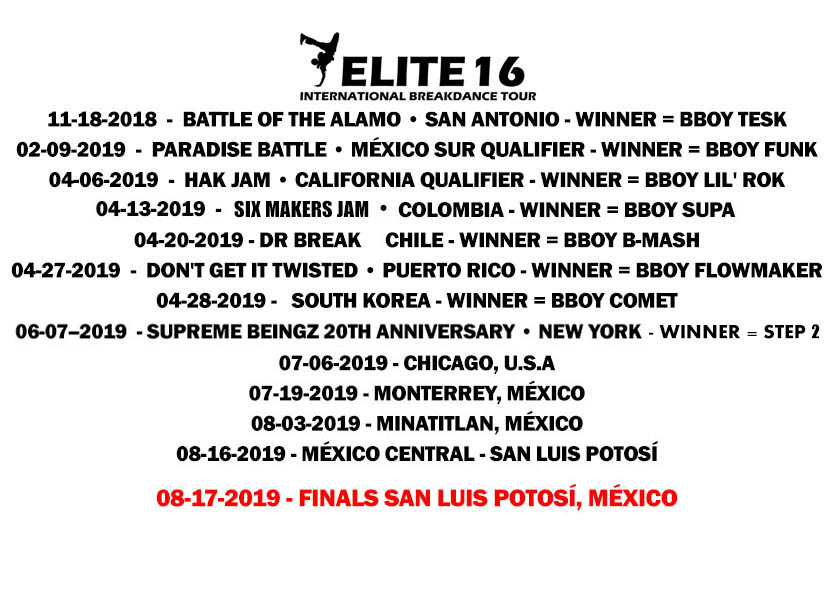 ELITE 16 LIST FOR WEBSITE.jpg