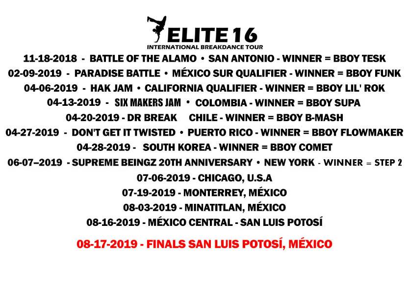 ELITE 16 LIST FOR WEBSITE.jpg