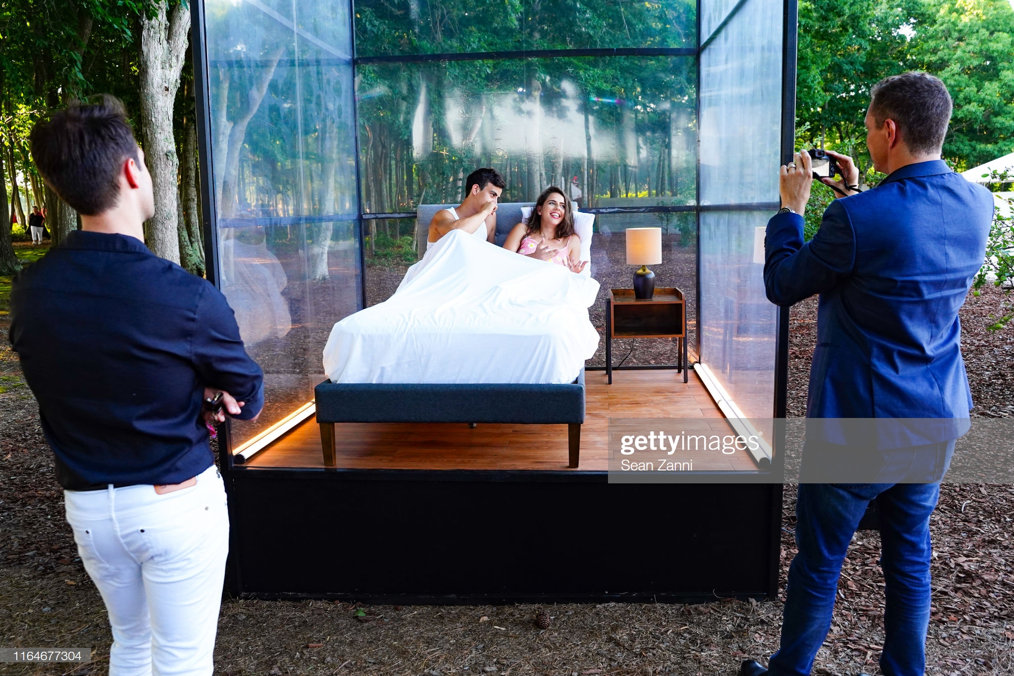 gettyimages-1164677304-2048x2048.jpg